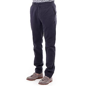 Ted Baker Herre Mangal Classic Fit snor Chinos Reg
