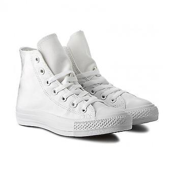 CONVERSE universali di Chuck Taylor All Star SP HI 1U646 tutti anno donne scarpe