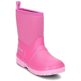 Tretorn Kuling Neoprane 47329493 universal all year kids shoes