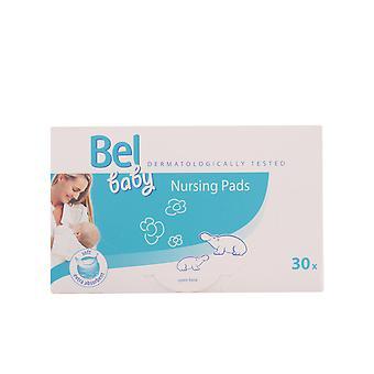 Bel Bel Baby Discos Protector De Lactancia 30 Pz Voor Dames