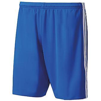 אדידס מכנסיים קצרים Tasטיטיגו 17 ילדים BJ9131 אוניברסלי כל השנה גברים מכנסיים