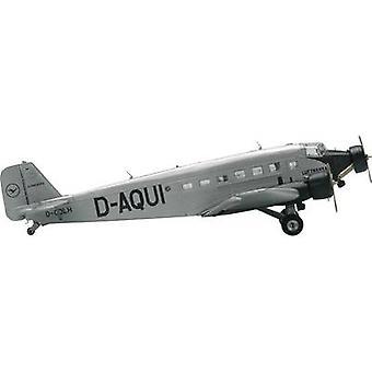 Herpa 019040 Aircraft 1:160