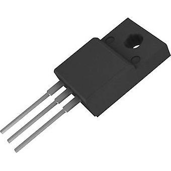 Vishay standard diode array Bridge 10 A UH20FCT-E3/4W til 220 3 array-1 par, felles katoder