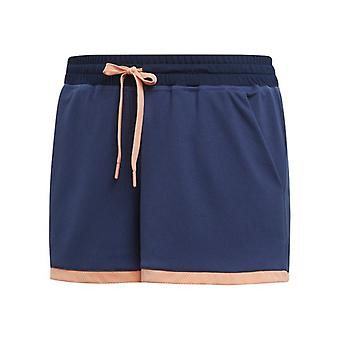 Adidas Club short ladies CE0375