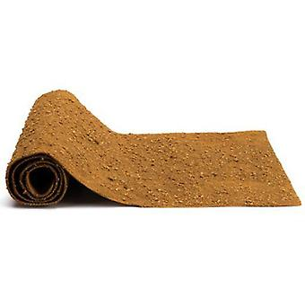 Exo Terra Exo Terra Mini Sand Mat 30X30 (Reptiles , Beds and Hammocks)