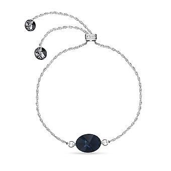 Bracelet Oval Uno