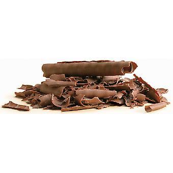 Callebaut Latte Cioccolato Trucioli