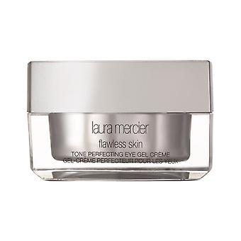 Laura Mercier Flawless Skin Tone Perfecting Eye Gel Cream 15ml