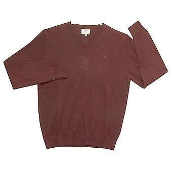 MAGEE Sweater MEVNA16E 87883 Wine