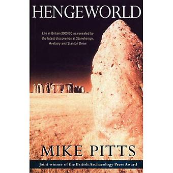 Hengeworld