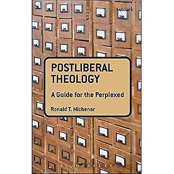 Postliberal Theology
