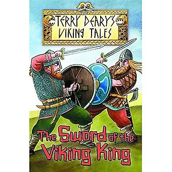Svärdet av Viking King