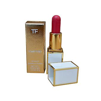 Tom Ford Soleil Clutch Sized Lip Balm 03 Cruising 0.07 OZ.