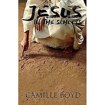 Jesus in den Schulen: Wenn nichts anderes arbeitet
