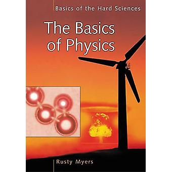 Los fundamentos de la física por Myers y oxidado L.