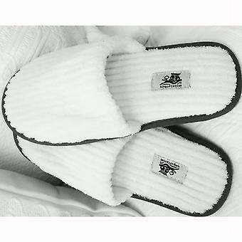 Executive Quality Slippers