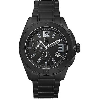 GC Guess Collection watch 45 mm X76011g2s