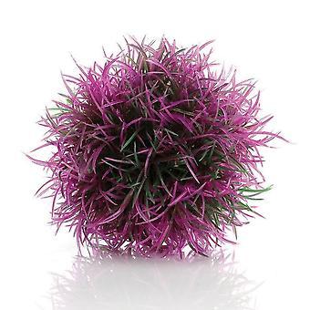 BiOrb Colour Ball Purple