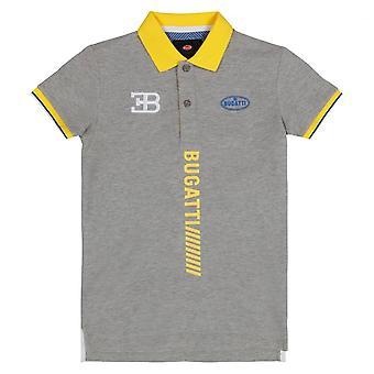 Bugatti Kids Polo Pavia Shirt