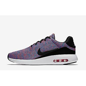 Nike Men's Air Max Modern Flyknit Trainers Photo 876066-401