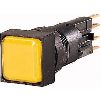 إيتون Q25LF-جنرال إلكتريك مؤشر الضوء الأصفر 24 V AC 1 pc (ق)