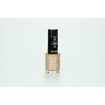 Revlon Colorstay Gel Neid Nagellack 11,7ml - 530 Double Down