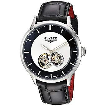 ELYSEE Unisex watch ref. 15101.0