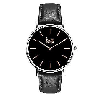 Ice-klocka Watch man Ref. 16227