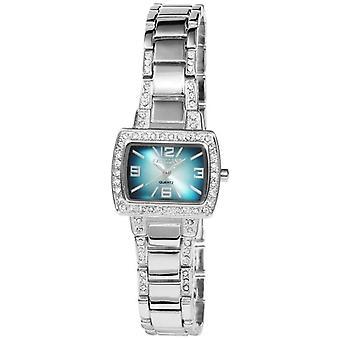 Excellanc Damen Uhr Ref. 150023000091