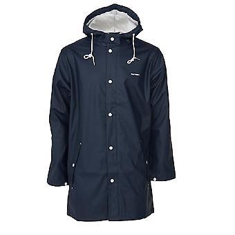 Tretorn Unisex Wings Waterproof Hooded Rainjacket