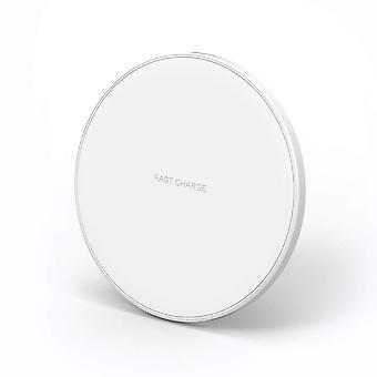 GY68 Wireless Charger