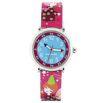 Babywatch CB008, wristwatch