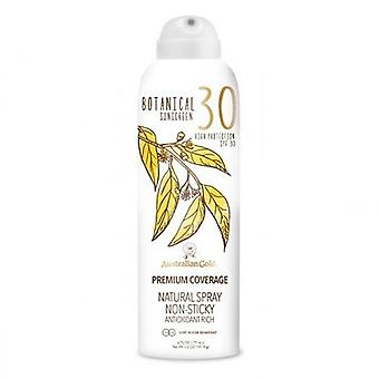 Spray solar Botanical Australian Gold (177 ml)