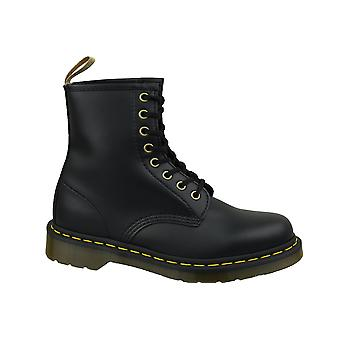 Dr. マルテンス ビーガン 1460 14045001 ユニセックス 冬ブーツ