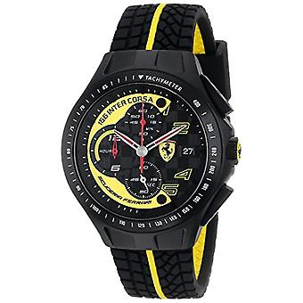 Ferrari Watch Man Ref. 0830078
