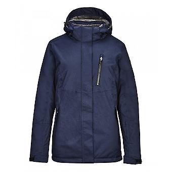 killtec functionele jas voor dames NIRA