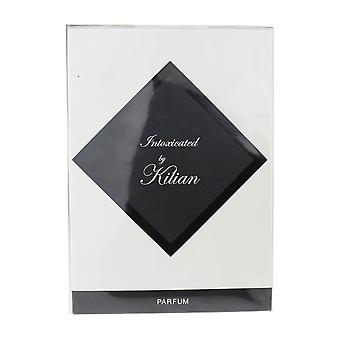 Kilian Intoxicated Eau De Parfum Spray 1.7oz/50ml New In Box