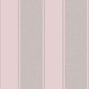 Luxe Stripe Wallpaper Arthouse