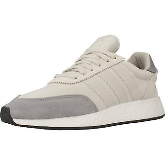 Adidas Originals sport/I-5923 kleur Blapur schoenen