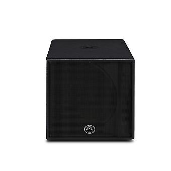 Wharfedale Pro Titan 15a Active Sub (jeweils)