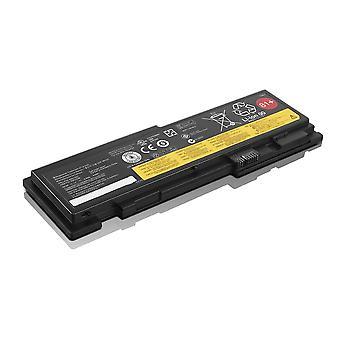 Premium Power Laptop Battery For Lenovo 42T4847