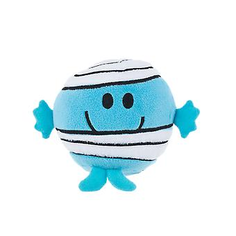 Mr Men Bump Plush Toy