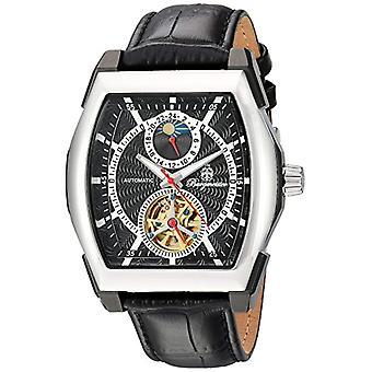 Burgmeister Clock man Ref. BM222-622