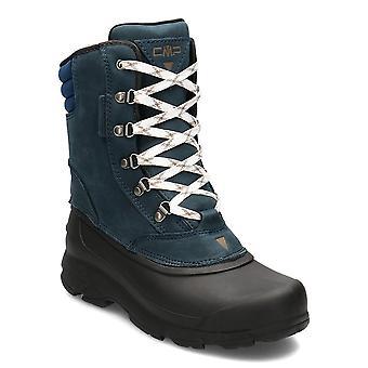 CMP Kinos Wmn WP 38Q4556N950 universal winter women shoes