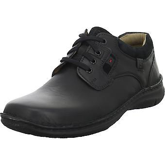 Josef Seibel Anvers 43390946600   men shoes