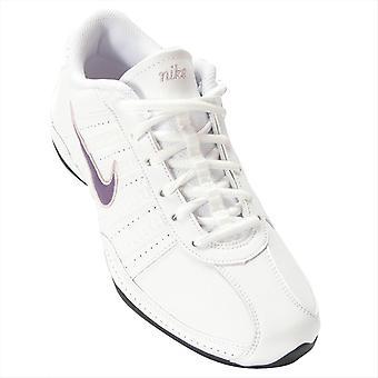 Nike Musique Iii SL 317955151 γυμναστήριο όλο το χρόνο γυναικεία παπούτσια