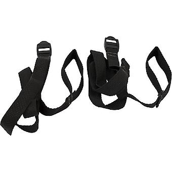 Jacuzzi 23-4834-07-R2 Lifting Strap Pack 2