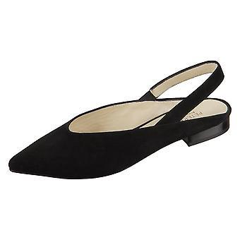 Peter Kaiser Takara 19349240 ellegant sapatos femininos de verão