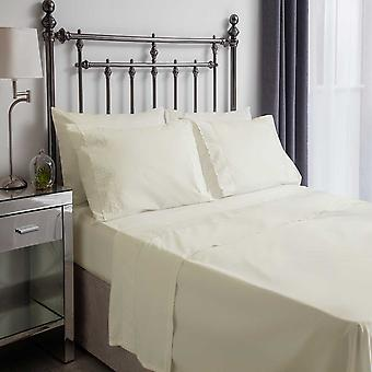 Belledorm Phoebe Bed Sheet Set