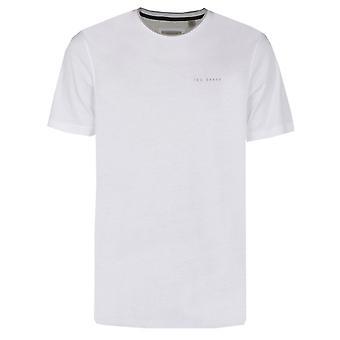 Ted Baker Herre ROOMA mærkevarer T-Shirt